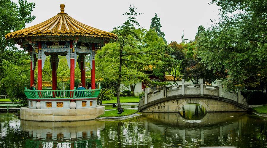 Inicio destino z rich for Jardin imperial chino